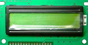 ACM1602BE-FL-YTH-QM13