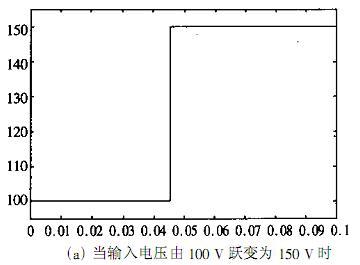 dc/ac 逆变电源电路的研究