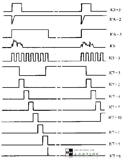 2sb1616及2sd2478功放电路图
