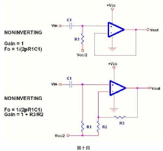 电路 电路图 电子 原理图 532_492